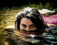 Immersion  by TLC Photography