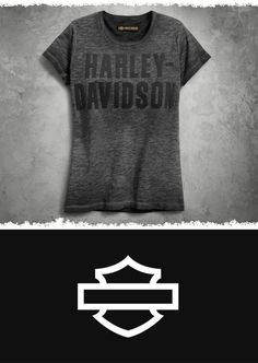 Show Mother Nature who's boss. | Harley-Davidson Men's Heated BTC 12V Jacket Liner