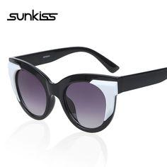 $5.32 (Buy here: https://alitems.com/g/1e8d114494ebda23ff8b16525dc3e8/?i=5&ulp=https%3A%2F%2Fwww.aliexpress.com%2Fitem%2FNew-Vogue-Fashion-Points-Women-Sunglasses-Designer-Round-Circle-Havana-Cateye-Glasses-Luxury-Brand-Oculos-Feminino%2F32227253037.html ) SUNKISS Points Cateye Sunglasses Women Luxury Brand Designer Glasses Retro Vintage Goggle Sun Glasses Feminino UV400 Eyeglasses for just $5.32
