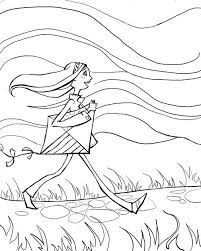 See related links to what you are looking for. Wind Pictures, Windy Weather, Cute Cartoon, Swirls, Sketches, Templates, Ink, Gallery, Drawings