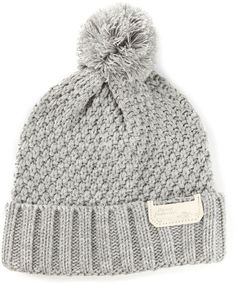 cdc822eee6e 664 Best Beanies images