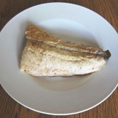 ... Trout Recipes on Pinterest | Trout recipes, Rainbow trout recipes and