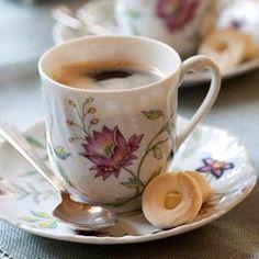 006_Xicara_Cafe_Fleur_Royal_2pc_25284Q