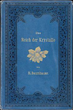 Baumhauer, Heinrich Adolf (1889)