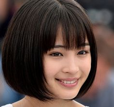 広瀬すず主演『ちはやふる -結び-』特報映像が公開…来年3月の公開に「待てまへん」