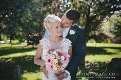 Bouquets   The Flower Room Flower Room, Seasonal Flowers, Bouquets, February, Seasons, Wedding Dresses, Bride Dresses, Bridal Gowns, Bouquet