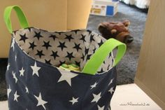Runde Utensilos nähen, wie geht das? ⋆ Mamahoch2 Diaper Bag, Sewing Patterns, Diy, Bags, Scrappy Quilts, Tutorials, Shopper Bag, Sewing Clothes, Bags Sewing