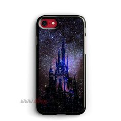 Fantasy-Disney-iPhone-Cases-Galaxy-Nebula-Space-Samsung-Galaxy-Cases-iPod-cover