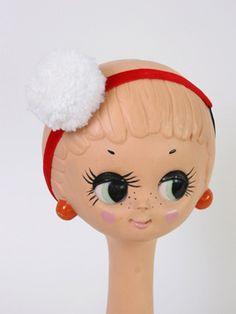 doll face www.thrift-ola.com shoppe -p-1089.html