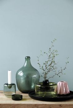 from Kulunkadeco House Doctor 2014 House Doctor, Deco Floral, Arte Floral, Interior Styling, Interior Decorating, Interior Design, Danish Design, Ikebana, Cozy House