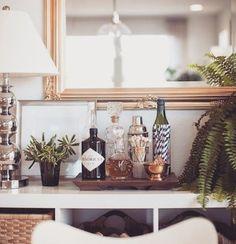 Apenas os detalhes…😍 #dicameiramartins #decor #interiores #projetos #designdeinteriores #ambientes #details #objetoscharmosos #instadecor #inspiração #referências
