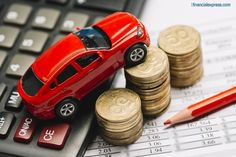 Need Cash ?Get a car title loan today! How do Title loan works? Borrowers obtain car title loan when they give the title of their vehicle , such as their car , truck, or motorcycle, to. Same Day Loans, Loans Today, Best Auto Insurance Companies, Cheap Car Insurance, Finance Bank, Car Finance, Emergency Loans, Scrap Car, Loan Lenders