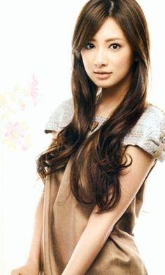 keiko kitagawa http://blog.vectorlibre.com/
