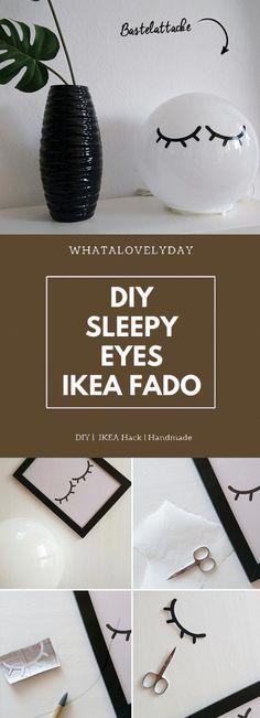 Die 30+ besten Bilder zu IKEA HACKS Möbel umfunktionieren