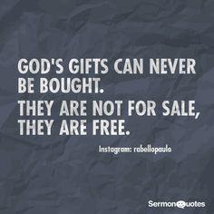 www.Sermonquotes.com/ - September 2014