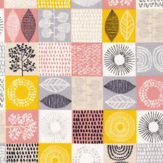 10 off Organic 1/2 yard The Shape of Spring by by Sewforasong, $5.60  https://www.etsy.com/listing/191381806/10-off-organic-12-yard-the-shape-of?ref=shop_home_active_6