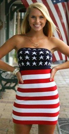Us flag dress flag dress, great women, beautiful women, blue fashion, women 4th Of July Dresses, Patriotic Dresses, 4th Of July Outfits, Holiday Outfits, 4th July Outfit, Patriotic Clothing, Holiday Clothes, Holiday Wear, Cowgirls