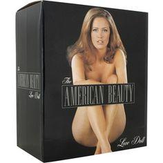 Productos > Editando: MUÑECA HINCHABLE AMERICANA CON VIBRADOR • Sex Shop Productos Love