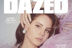dazed-lana-del-rey-cover