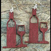 wine-earrings