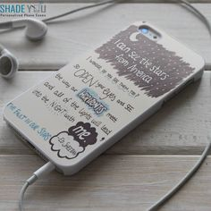 Shadeyou Phone Cases - Ed Sheeran All of The Stars Lyrics TFIOS iPhone 4/4S, iPhone 5/5S/5C, iPhone 6 Case, Samsung Galaxy S4/S5 Cases, $19 (http://www.shadeyou.com/ed-sheeran-all-of-the-stars-lyrics-tfios-iphone-4-4s-iphone-5-5s-5c-iphone-6-case-samsung-galaxy-s4-s5-cases/)