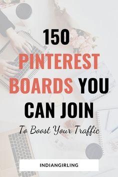 Inbound Marketing, Affiliate Marketing, Content Marketing, Digital Marketing, Social Media Instagram, Pinterest For Business, Board Ideas For Pinterest, Wordpress, Online Shops