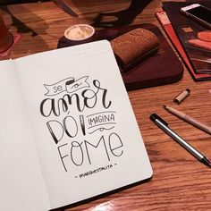 Lettering Tutorial, Doodle Lettering, Typography, Mini Texto, Bullet Journal 2020, Letter E, Calligraphy Letters, Wallpaper Quotes, Texts