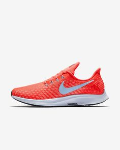 separation shoes 7dd8a 192a8 Air Zoom Pegasus 35 Men s Running Shoe