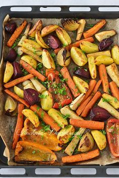 Vegetarian Recipes, Cooking Recipes, Healthy Recipes, Yummy Veggie, Yummy Eats, Creative Food, Family Meals, Dinner Recipes, Good Food