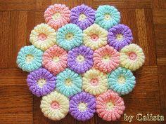 1497 Best Crochet 2 Images Crochet Stitches Handarbeit Yarns