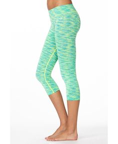 Fun colors, workout leggings. Another reward! Can find at Forever 21 for only $11.80!!