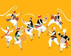 국악,꽹과리,남자,동작,문화,민속,민속놀이,북,사람,사물놀이,상모돌리기,소고,여러명,역동,일러스트,장구,전통,전통악기,전통의상,즐거움,징,축제,춤,한국전통 South Korea, Layout Design, Mockup, Disney Characters, Fictional Characters, Calendar, Illustration Art, Graphics, Japan