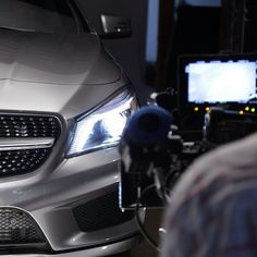 Lights. Camera. CLA. #CLA #cla250 #CLAday
