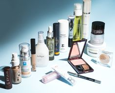 Lytera by SkinMedica: These Are the 19 Products I Put on My Face in One Day from InStyle.com