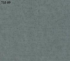 SONETTO 7  73309