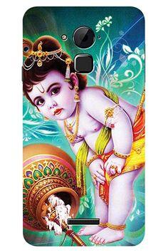 Hindi Lord Shree Hanuman Chalisa Devotional Mp3 Songs Collection