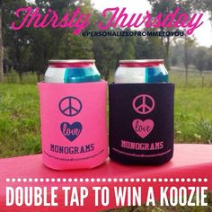 **CLICK THE PICTURE TO ENTER** ends 8/1/14