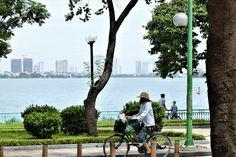 Vietnam Tourism, Hanoi Vietnam, Vietnam Travel, Beautiful Vietnam, Visit Vietnam, Fun Activities, Places To See, Countryside, Travel Destinations