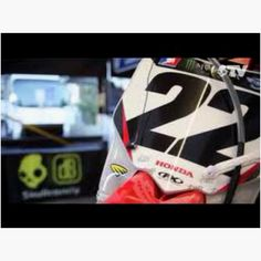 This is face I do see Dirt Bike Racing, Dirt Bikes, Motocross, Honda, Face, Sports, People, Products, Madness