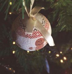 """""""Mi piace"""": 34, commenti: 1 - ViviGioie (@vivigioie) su Instagram: """"8 Dicembre :Festa dell'Immacolata. Ormai siamo in pieno clima natalizio e come da tradizione in…"""""""