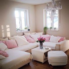 platzsparend ideen ebay sofa neu, 45 best wohnzimmer couch images on pinterest in 2018 | homes, deko, Innenarchitektur