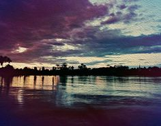 """Check out new work on my @Behance portfolio: """"Photography_Thailand's River"""" http://be.net/gallery/38782287/Photography_Thailands-River"""