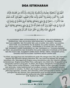 Website de nunta Islam. Caut frumoase bărbați din Oradea