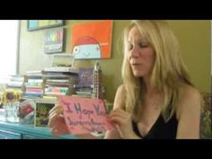 Gifts - The Promise Daily and Jamie Eslinger present My Favorite Things!