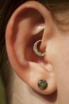 opal daith piercing