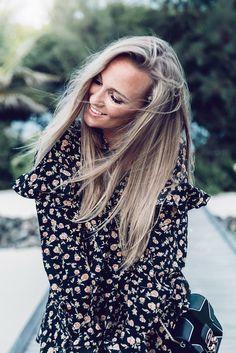 Start Living Your Best Life - Blogi   Lily.fi