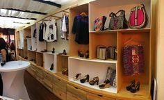Piensa, cree, sueña y ATREVETE. Coco Canela en Centro Comercial Unicentro de Guate, gracias y felicidades a nuestro distribuidor Ks Store