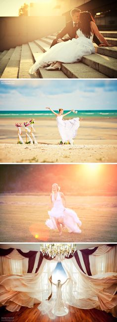 We have booked Jobs for 2500 professional photographers in the last 30 days. Register for Free http://www.to-be-bride.com/photographer