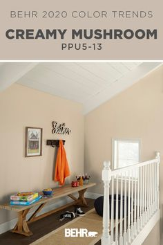 53 Best Color Trends For 2020 Images In 2020 Color Trends Color