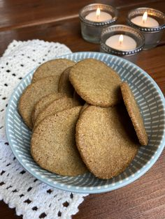 Deserts, Food And Drink, Cookies, Recipes, Funny, Biscuits, Rezepte, Dessert, Funny Parenting
